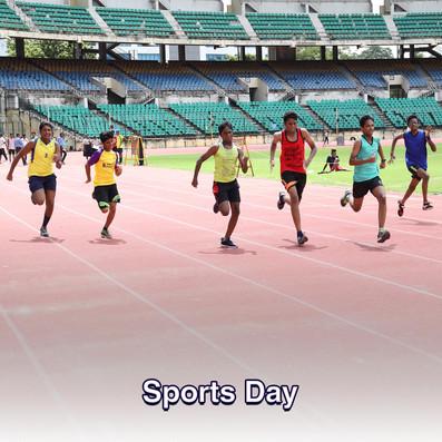 03 Sports day_.jpg