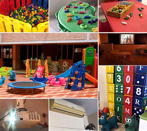 Play school facility college.jpg