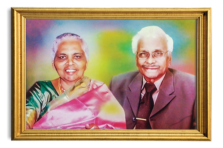 Founder-couple-03.png