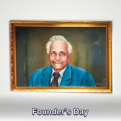 01 Founders day_.jpg