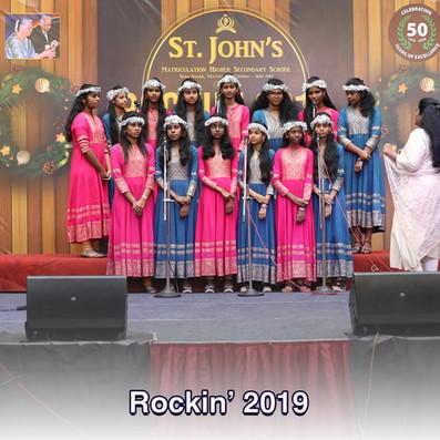 04 Rockin 2019_.jpg