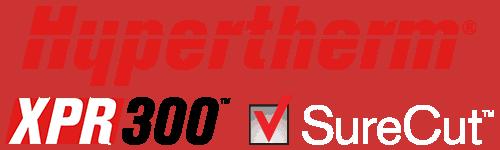hyperther-xpr300-surecut-logos.png