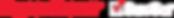 Hypertherm-SureCut-White-300x31.png