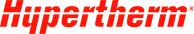 hypertherm-logo-solo-transparent.png