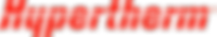 hypertherm-logo-solo-transparent.png
