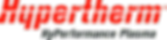 hypertherm-hyperformance-logo-transparen