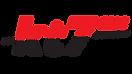 kt7cnc-logo-jt.png