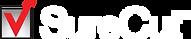 SureCut-logo-good-white.png