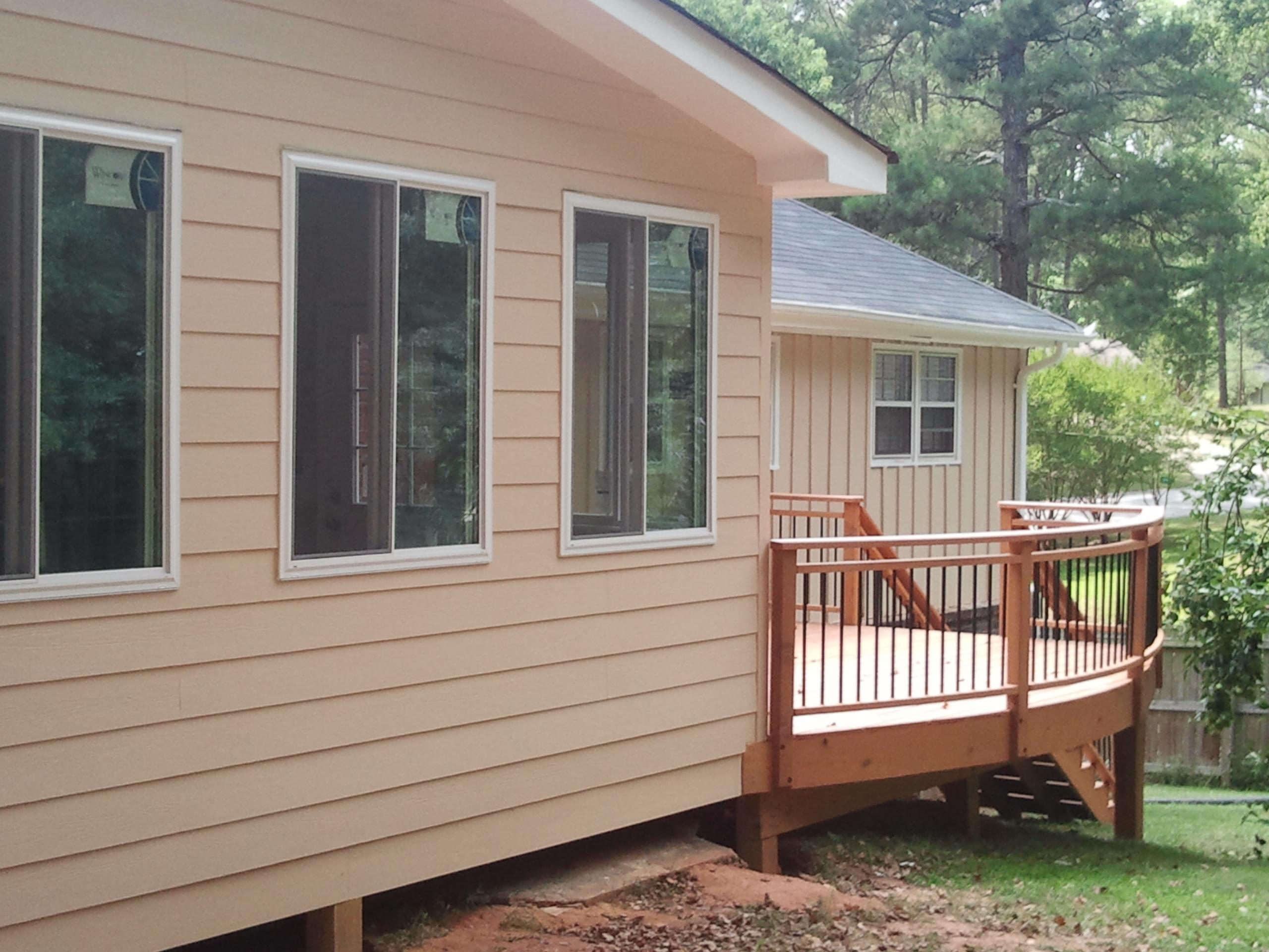 sunroom and bowed porch.jpg