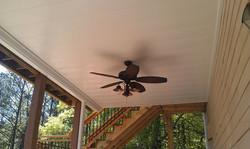 drybelow with fan.jpg