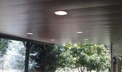 drybelow with lights.jpg