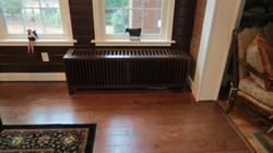 radiator cover.JPG