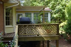 sunroom pergola and lattice pine.jpg