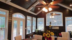 Beautiful int sunroom fireplace.JPG