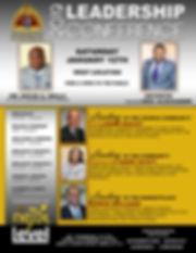 SBC Leadership Graphic 2019 2 w.jpg
