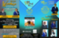 EQS 2019 Program FRONT w.jpg