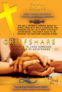 Griefshare Small Group.png
