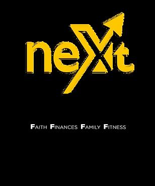 next level logo5.png