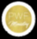 PWF LOGO.png