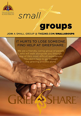 small%20groups%20study%20GRIEFSHARE%20w_