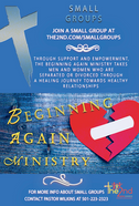 Beginning Again Small Group.png