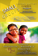 Single Mother's Small Group.png