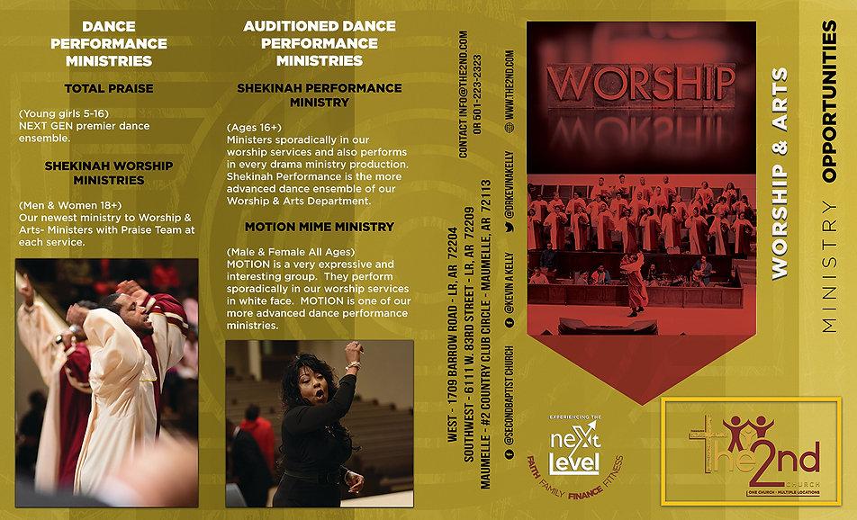 Second Baptist Brochures Master OUTSIDE