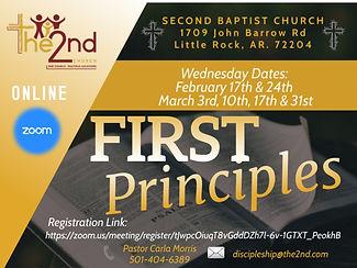 First Principles.jpg