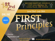 preview-full-2021 Summer Series - First Principles.jpg