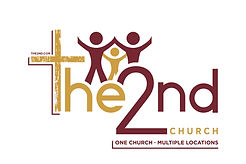 The 2nd NEW Logo.jpg