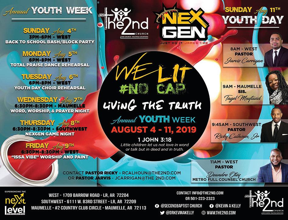 SBC Annual Youth Week 2019 w.jpg