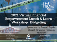 20210531 Empowerment Lunch and Learn Wor