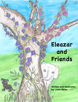Eleazar Cover 1 Front.png