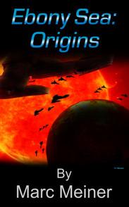 7 Origins.jpg