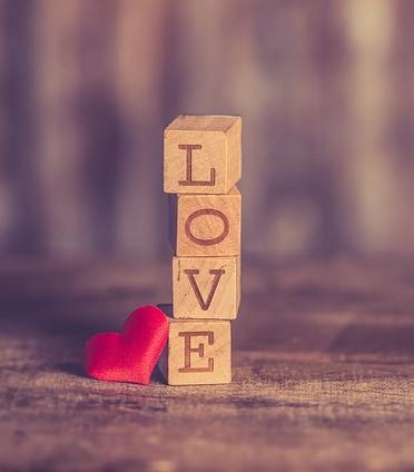 אהבה עצמית - על מה ולמה? (ואיך זה קשור למנותחי קיצור קיבה?)