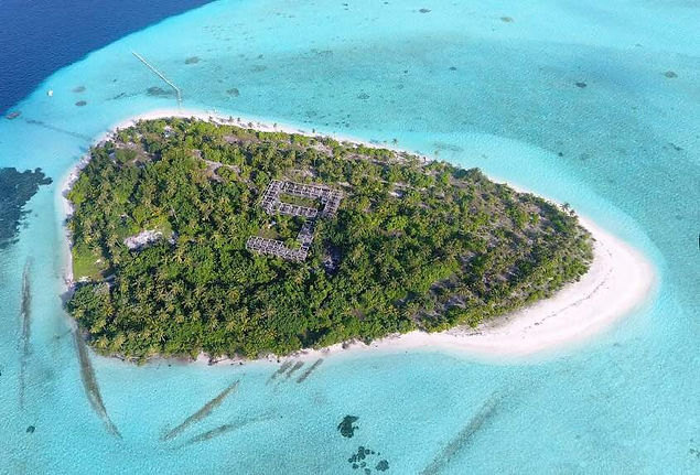 Tourism ministry makes new regulation on extension of construction period and deferment of rent and fines under agreements for development of tourist establishments