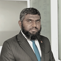 zahid_2x.png