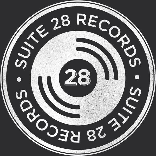 Suite 28 Records