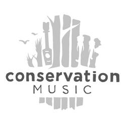 Conservation Music