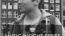 Music Insight Series // alexrainbirdMusic