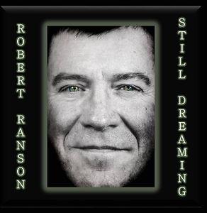 Still Dreaming CD Front  Cover v2.jpg