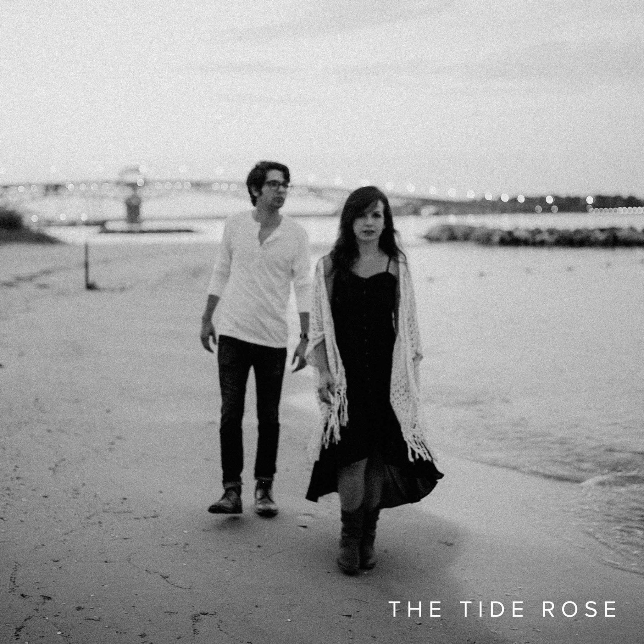 The Tide Rose