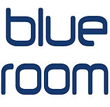blue_room_logo.jpg