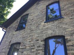 Heritage Sash Windows