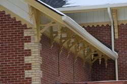 Detailed Roofline