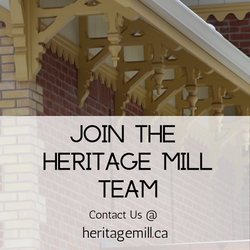 JOIN THE HM TEAM