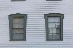 Historic Sash Windows by HM