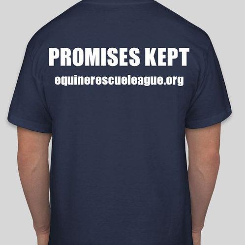 ERL T-Shirt