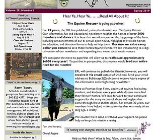 ERL Spring 2019 Vol29 - DIGITAL WEB pg1.