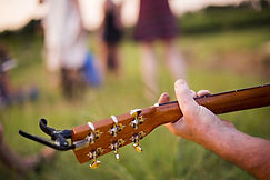 outside-country-party-guitar-playing-677